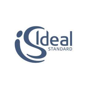 ideal_standard-teaser-klein.jpg