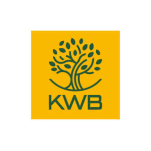 kwb-400 (1)